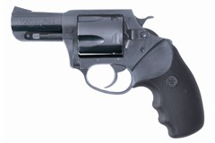 "Charter Arms Bulldog 44 Special  Item #: CH14420 / MFG Model #: 14420 / UPC: 678958144208 BULLDOG 44SPC BL 2.5"""