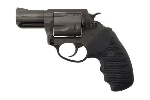 Charter Arms PITBULL 40 S&W