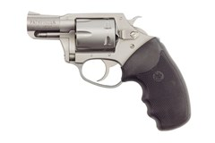 Charter Arms Pathfinder .22 Mag 22 Magnum