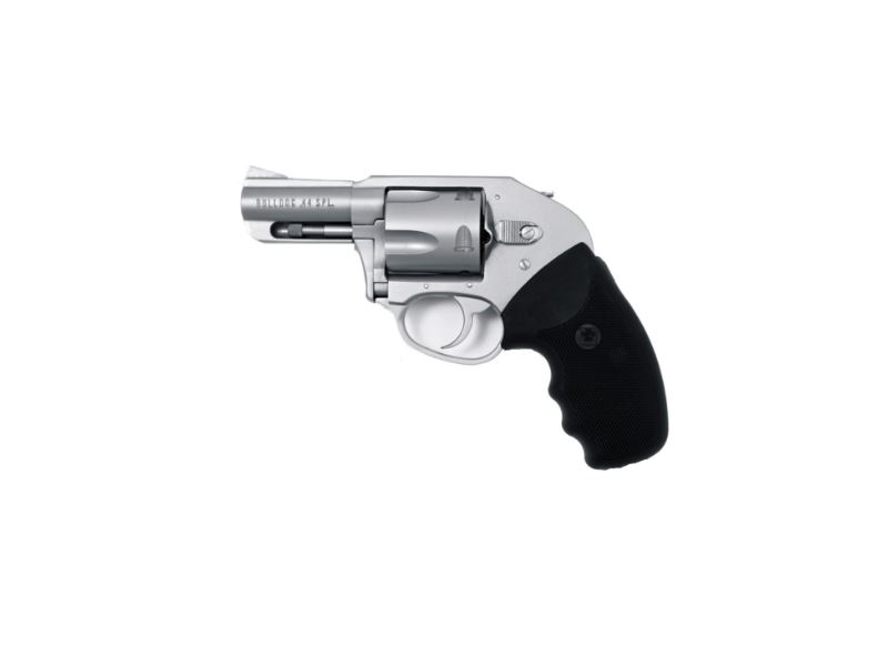 Charter Arms BULLDOG ON DUTY 44 SPECIAL