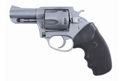 Charter Arms Bulldog 44 Special