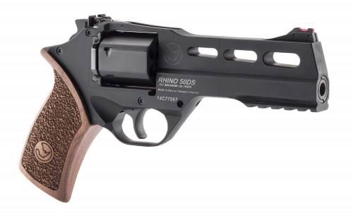Chiappa Firearms RHINO 50DS 9MM