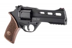Chiappa Firearms Rhino 50DS 9mm