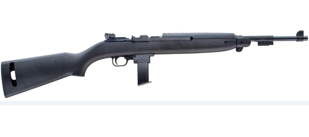 Chiappa Firearms M1-22 CARBINE 22 LR