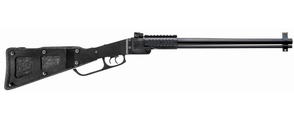 Chiappa Firearms M6 X-CALIBER 12 GAUGE | 22 MAGNUM