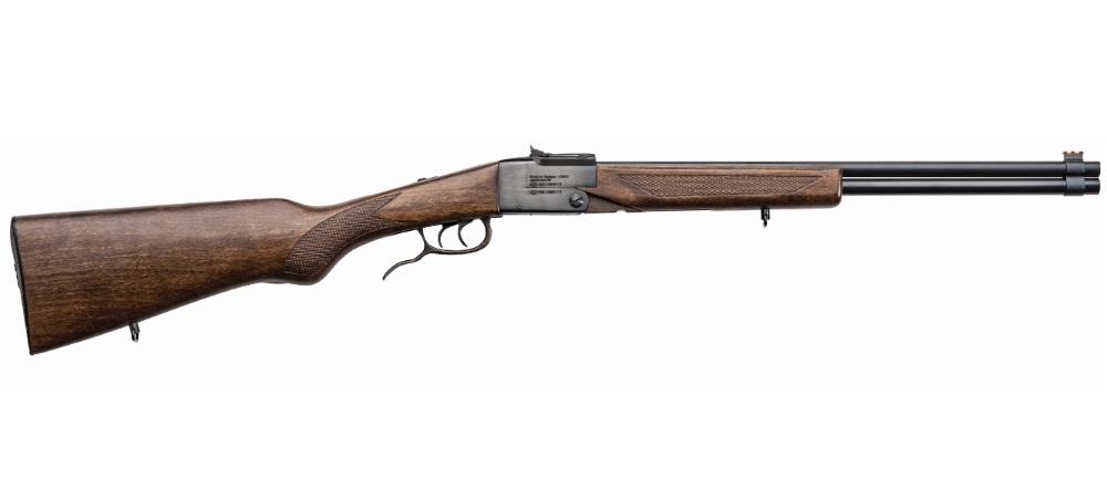 Chiappa Firearms DOUBLE BADGER 20 GAUGE | 22 LR