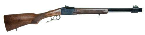 Chiappa Firearms DOUBLE BADGER 410 BORE | 22 LR