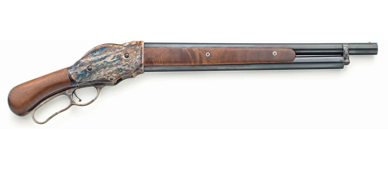 Chiappa Firearms 1887 LEVER ACTION MARES LEG 12 GAUGE