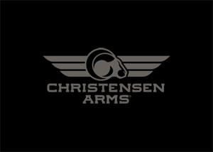 Christensen Arms MESA 450 BUSHMASTER