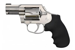 Colt King Cobra Carry 357 Magnum | 38 Special  Item #: COKCOBRA-SB2BB / MFG Model #: KCOBRA-SB2BB / UPC: 098289001290 KING COBRA CARRY 357MAG SS 2""