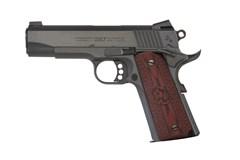 Colt Combat Commander 9mm