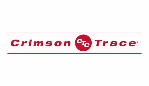 Crimson Trace RAIL MASTER