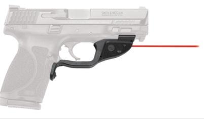 Crimson Trace LIGHTGUARD M&P M2.0