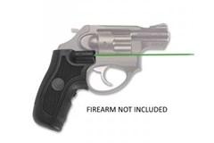 Crimson Trace Laser Grip Ruger LCR/LCRX