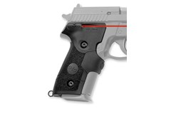 Crimson Trace Lasergaurd SIG SAUER P228/P229
