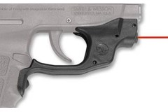 Crimson Trace Laser Guard M&P Bodyguard .380
