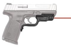 Crimson Trace Lightguard S&W SD9/40
