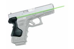 Crimson Trace Glock 3rd Gen Lasergrip