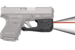 Crimson Trace LaserGuard Pro