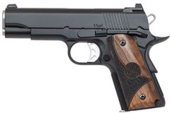 CZ-USA Dan Wesson Vigil CCO 45 ACP