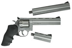 CZ-USA 715 Pistol Pack 357 Magnum | 38 Special