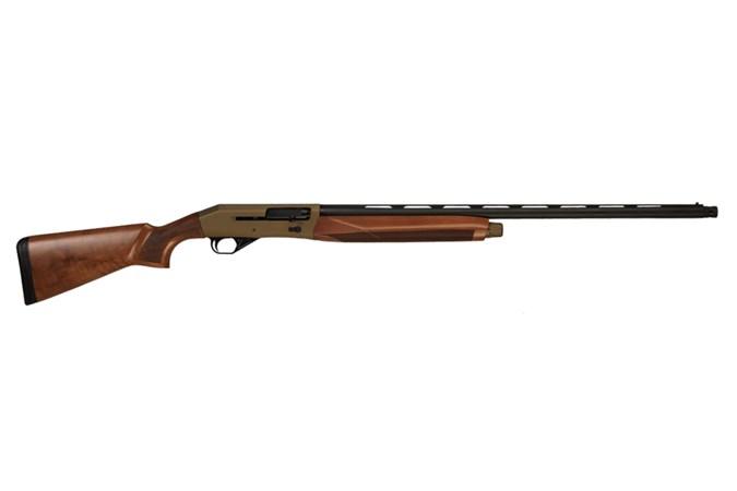 CZ-USA 1012 12 Gauge Shotgun