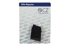 CZ-USA 452 American Magazine 22 LR