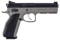 CZ91255