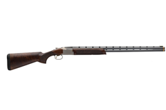 Browning Citori 725 Sprting Small Gauge 410 Bore