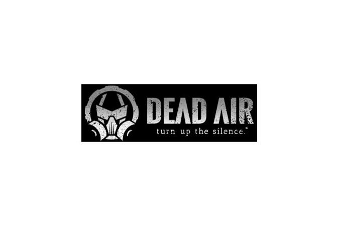Dead Air Armament Sandman-S MIL 30 Caliber | 7.62mm NFA - Silencer - Item #: DASMS762MIL / MFG Model #: SMS762MIL / UPC: 810042342187 - SANDMAN-S 7.62MM QD FDE SLNCR KEY MOUNT MUZZLE BRAKE