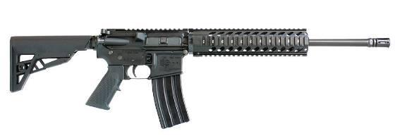 Diamondback Firearms DB-15 CCB 223 REM | 5.56 NATO
