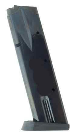 Diamondback Firearms DB9 FLAT BOTTOM MAGAZINE 9MM