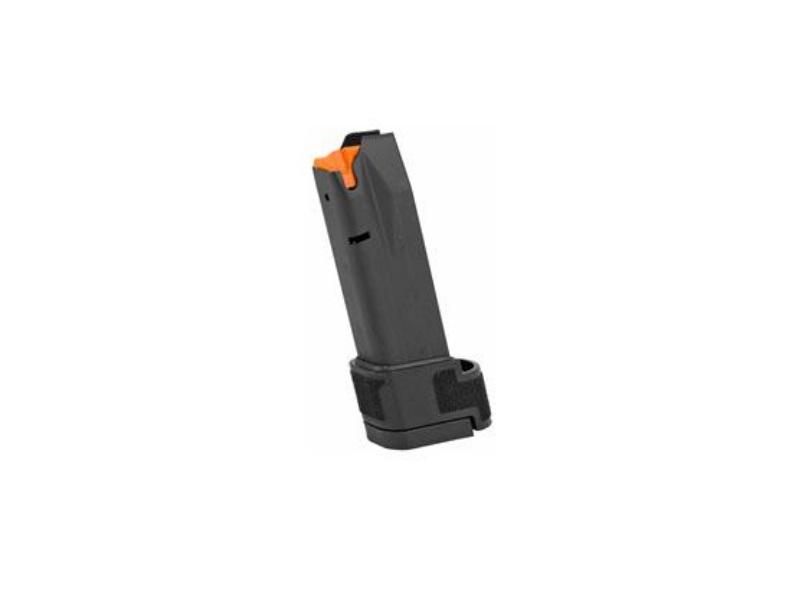 Diamondback Firearms AM2 FINGER EXTENSION MAGAZINE 9MM