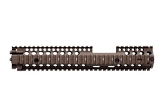 Daniel Defense M4A1 RIS II FSP Rail Assembly