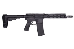 Daniel Defense DDM4 V7 Carbine Pistol 300 AAC Blackout