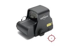 EO Tech XPS2-0   Item #: EOXPS2-0 / MFG Model #: XPS2-0 / UPC: 672294600206 EOTECH MOD XPS2 #0 RET CR123 HOLOGRAPHIC WEAPON SIGHT