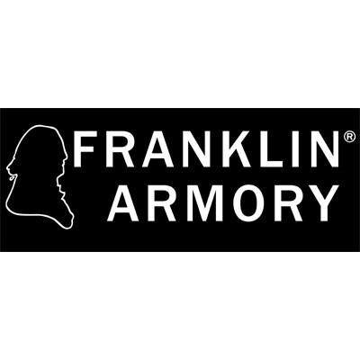 Franklin Armory M4 BUILT LOWER RECEIVER MULTI