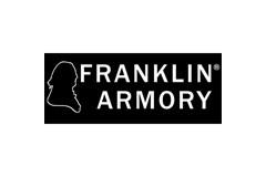 Franklin Armory M4-SBR-L 223 Rem | 5.56 NATO