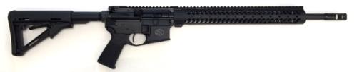 FN FN15 SPORTING 223 REM