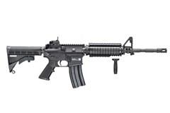 FN FN15 M4 223 Rem | 5.56 NATO