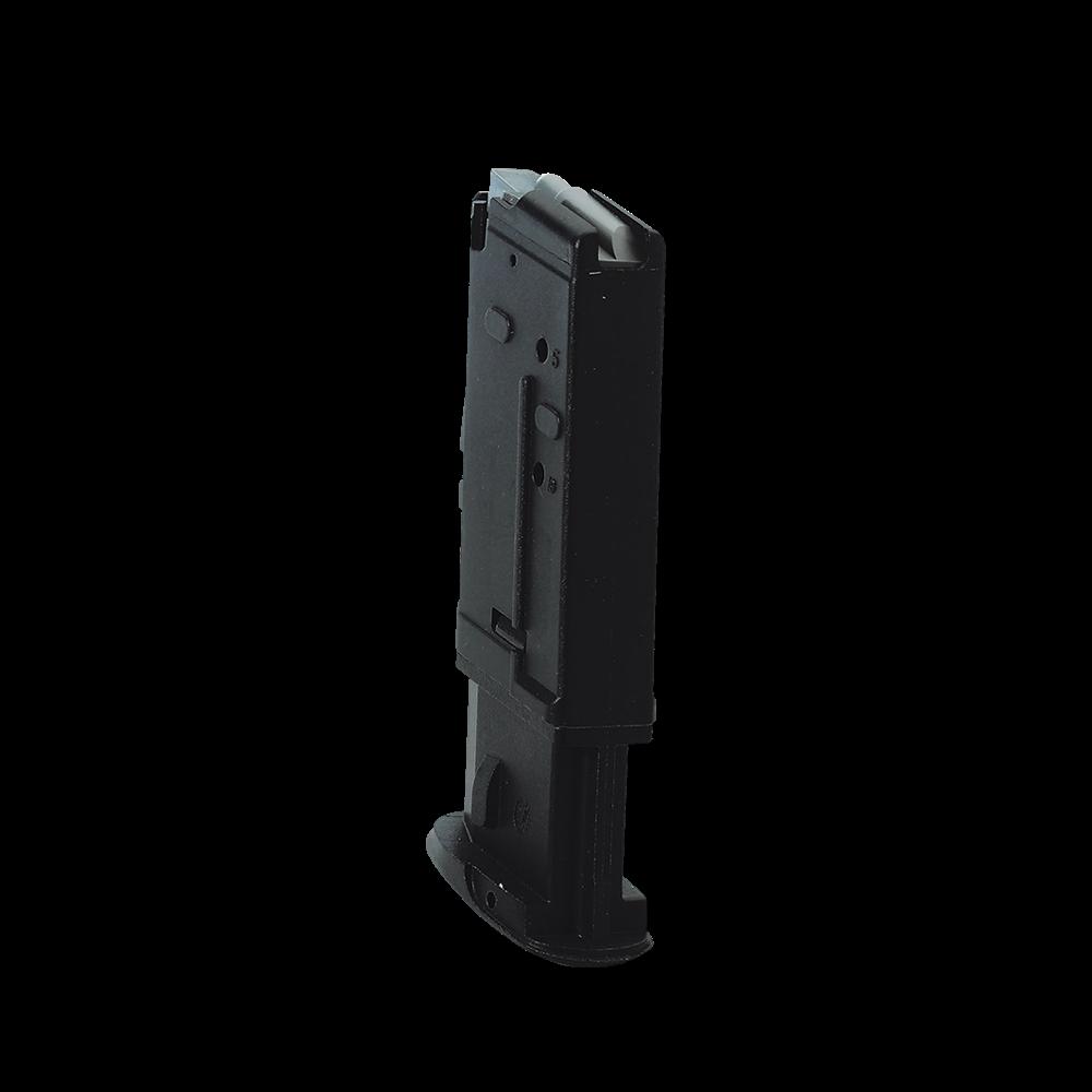 FN FIVE-SEVEN MAGAZINE 5.7 X 28MM