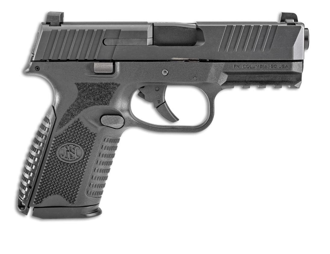 FN FN 509 MIDSIZE 9MM