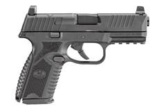 FN FN 509 Midsize MRD 9mm