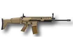 FN SCAR 16S 223 Rem | 5.56 NATO