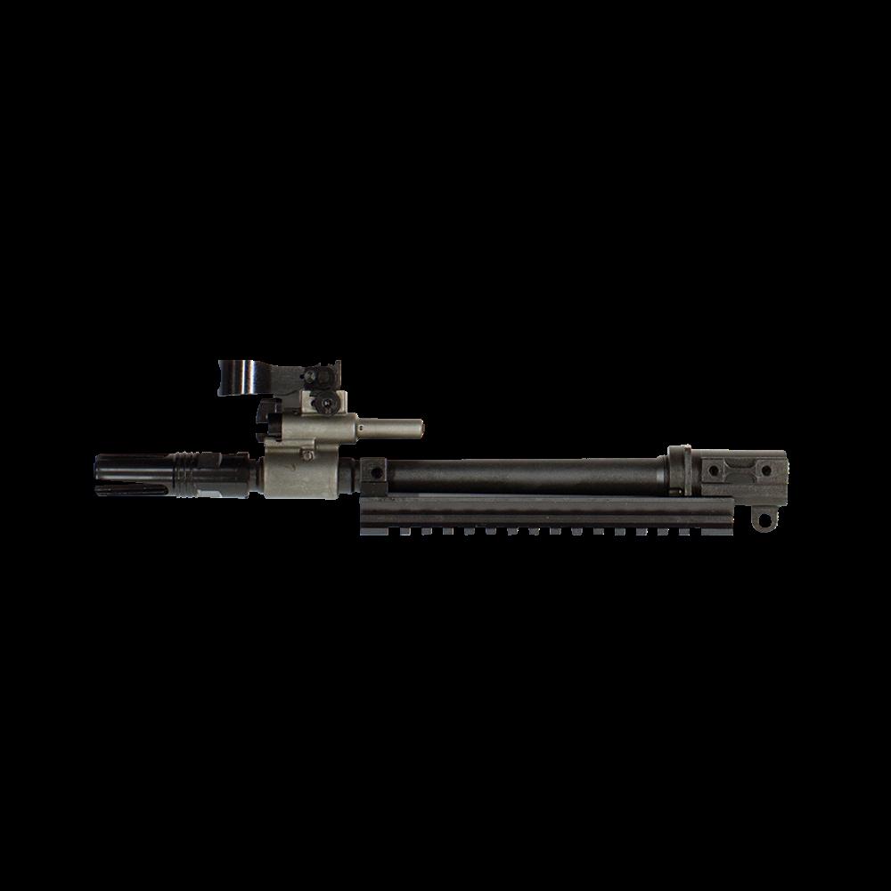 FN SCAR 16S BARREL ASSEMBLY 223 REM | 5.56 NATO