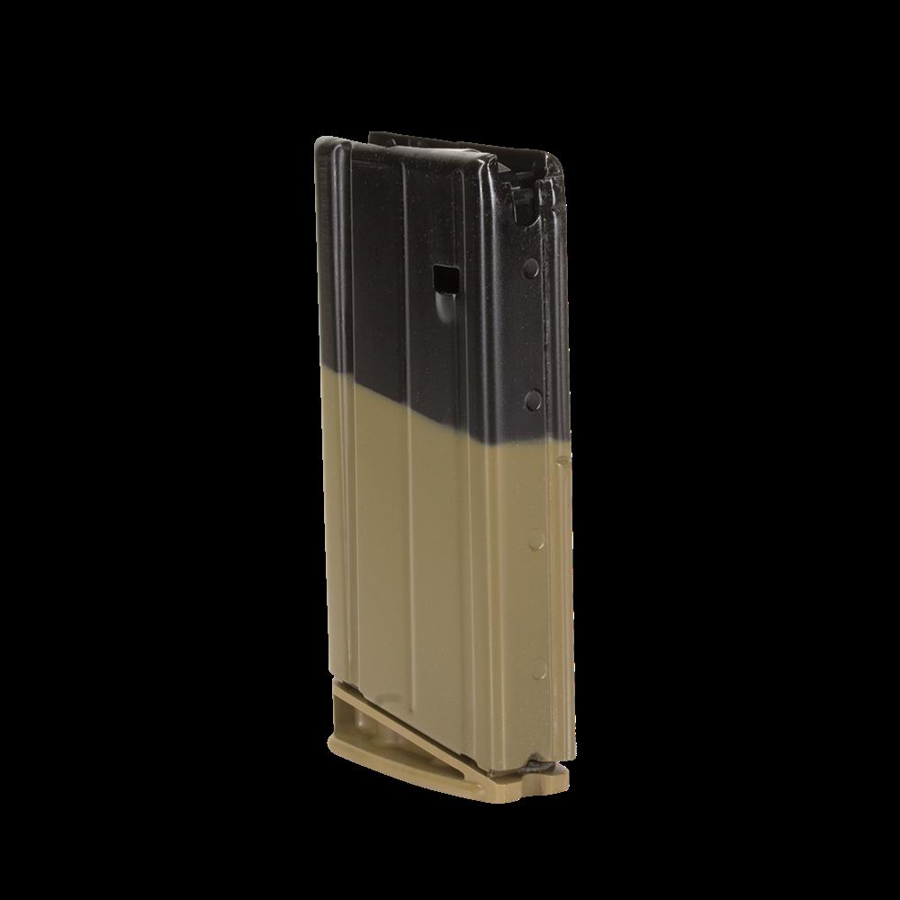 FN SCAR 17S MAGAZINE 308 WIN