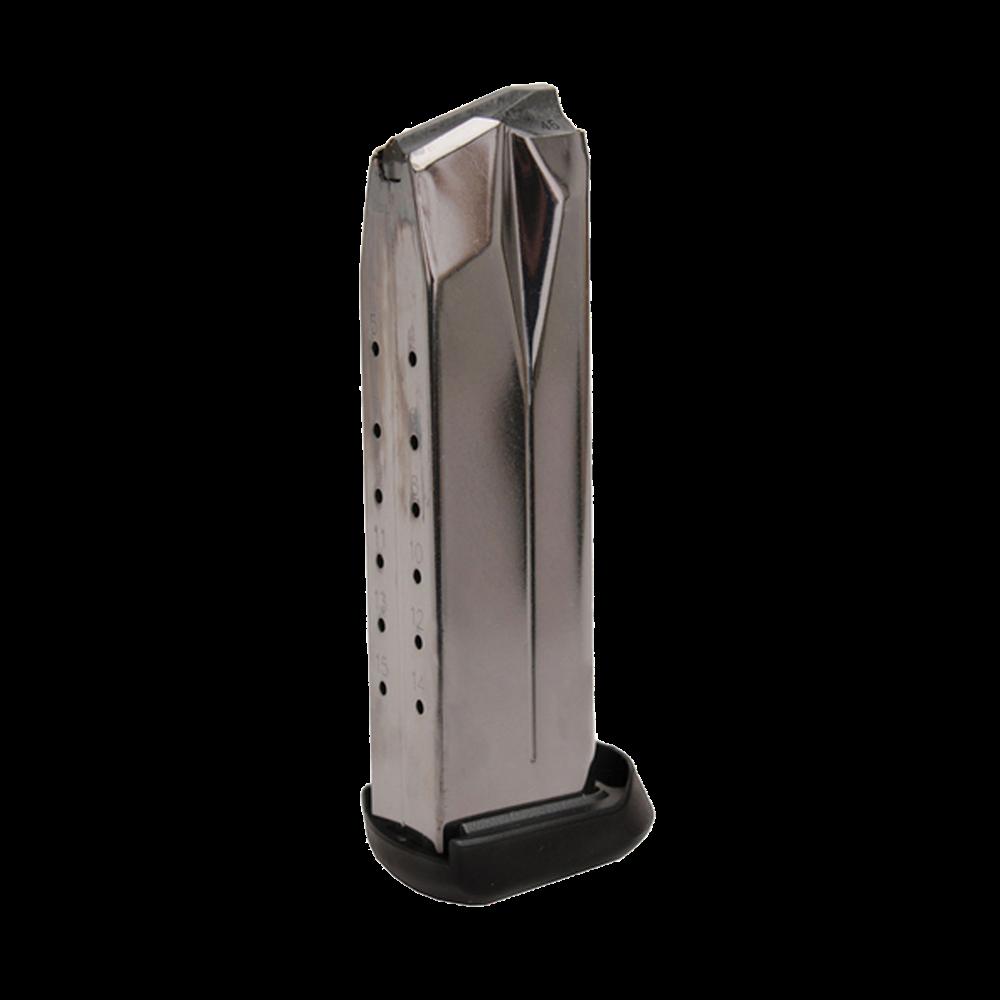 FN FNX-45 BLACK MAGAZINE 45 ACP