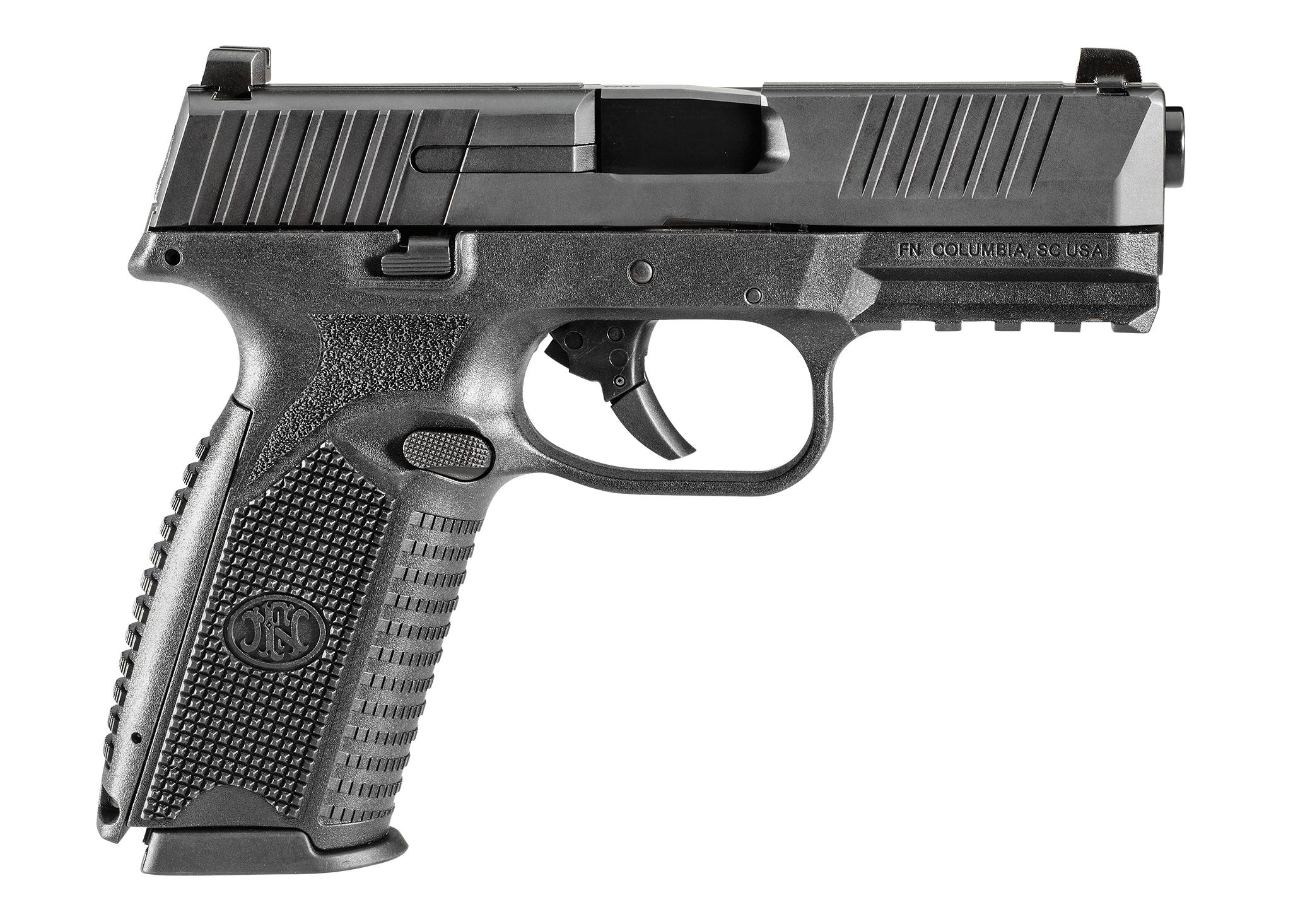 FN FN 509 9MM