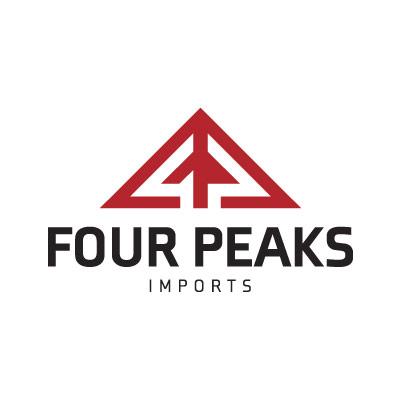 Four Peaks SA-1212 12 GAUGE