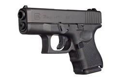 GLOCK G-26 G4 9mm